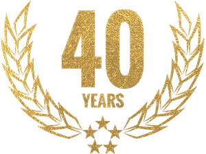 calbreak 40th logo.png
