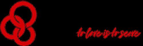 project serve logo 2017.png