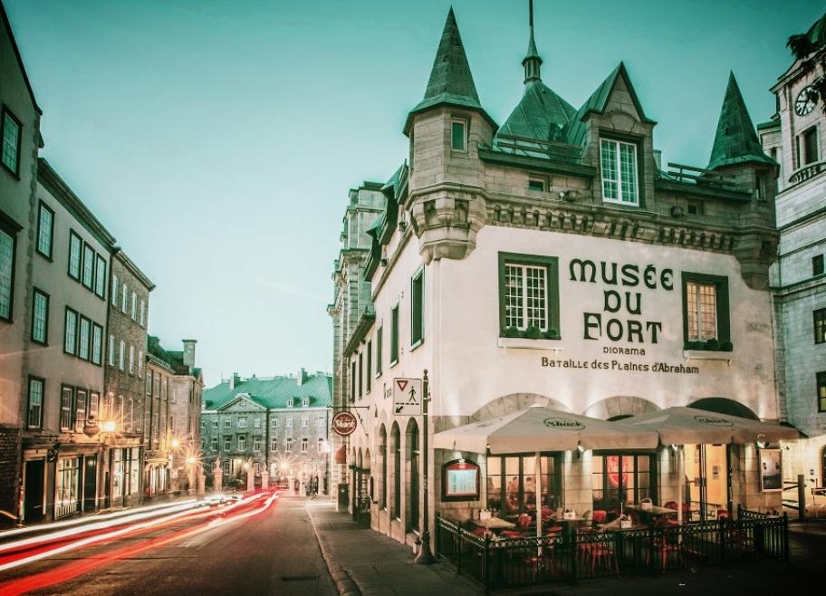 old-town-quebec-city-musee-du-fort.jpg