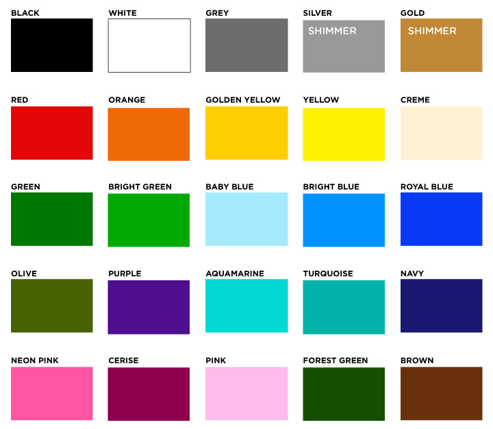 Standard-shop-inks-jpeg.jpg