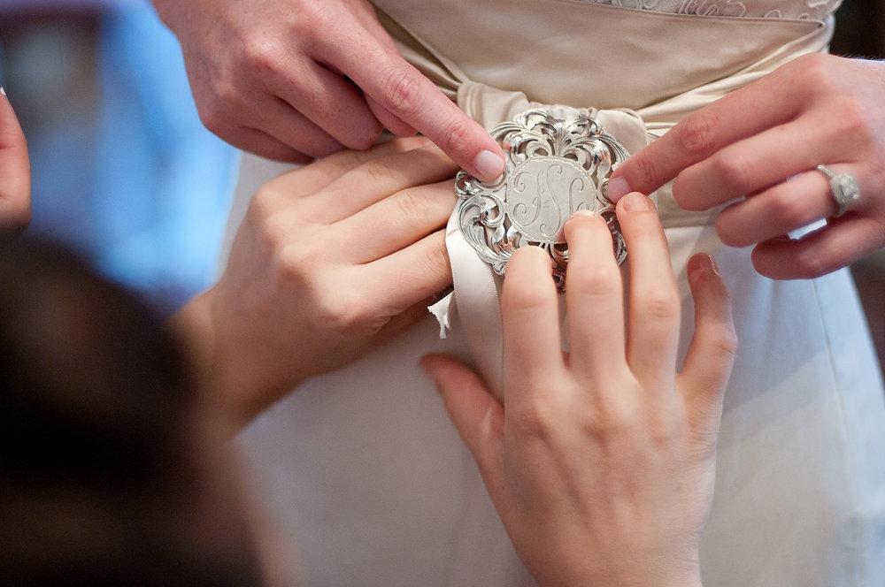 Oxon-Hill-wedding-008.JPG