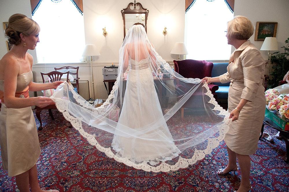 Oxon-Hill-wedding-009.JPG