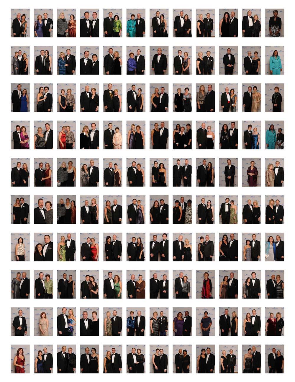 Event-Portraits-01-1.jpg