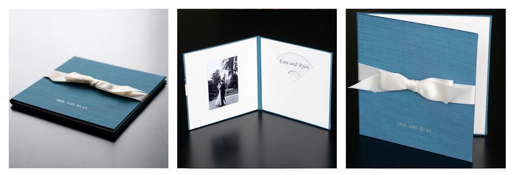 CD-Case-02.jpg