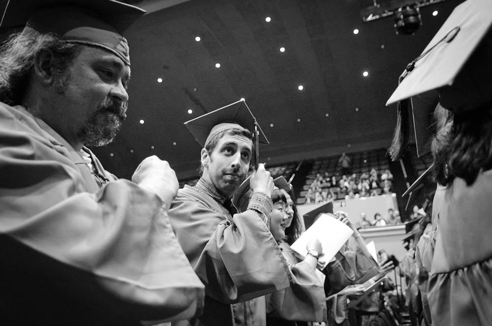 DAR-Graduation-2013-12.jpg