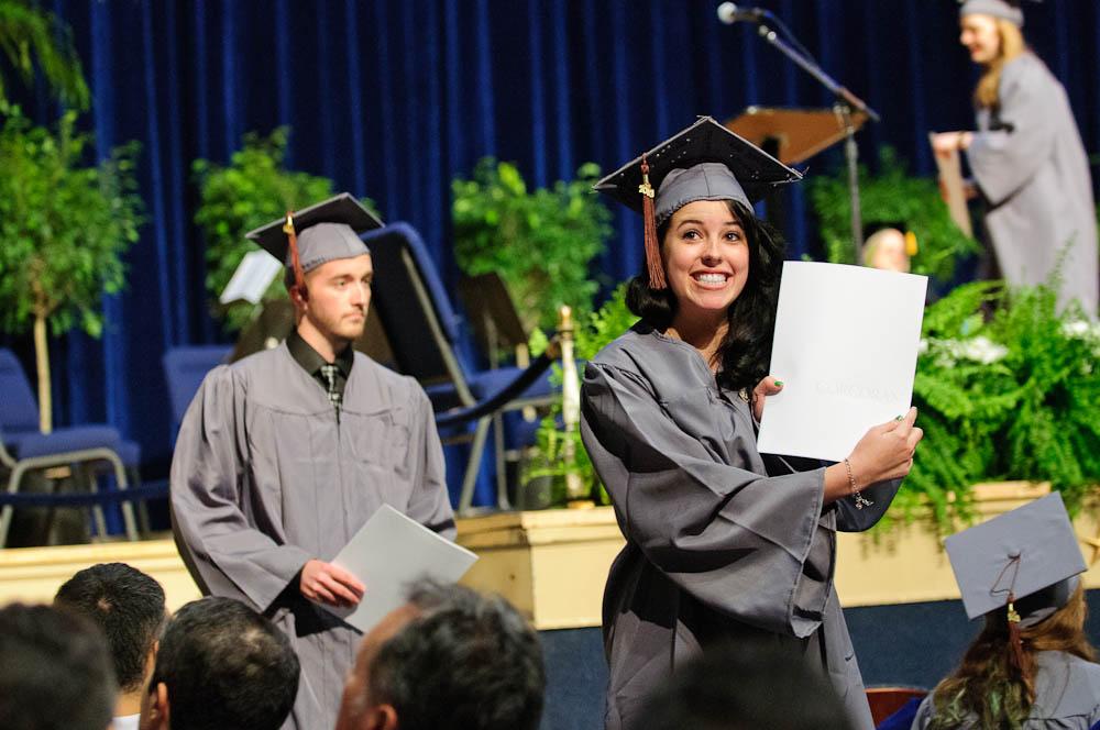 DAR-Graduation-2013-11.jpg
