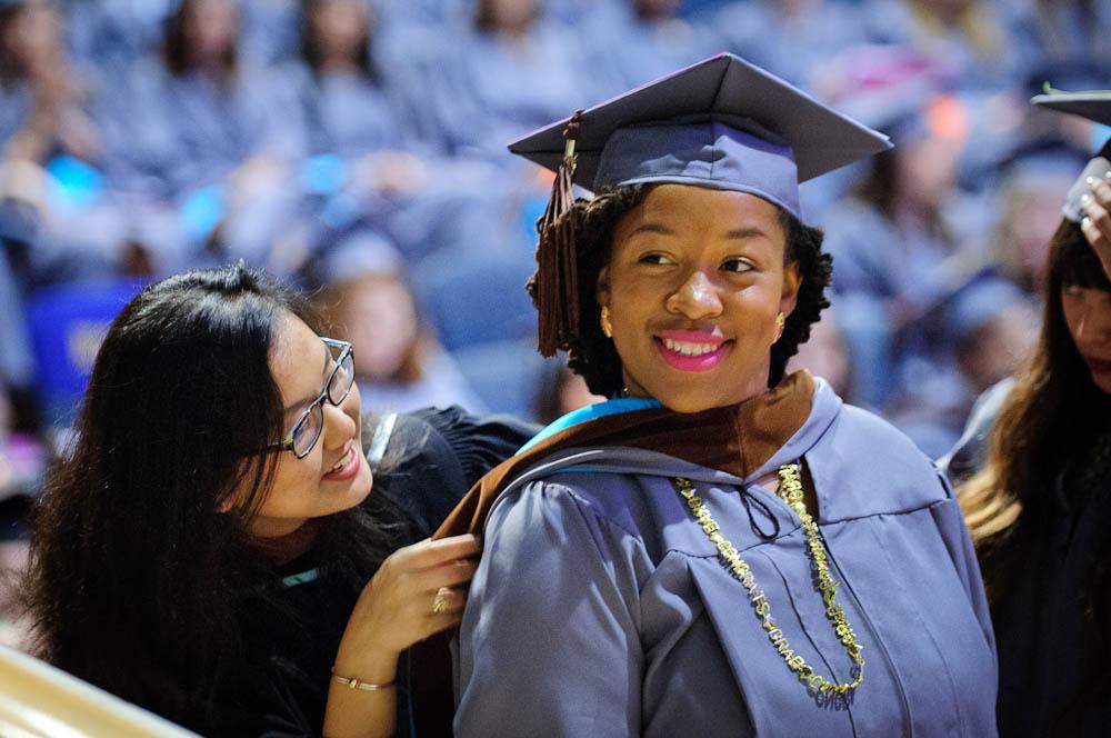 DAR-Graduation-2013-10.jpg