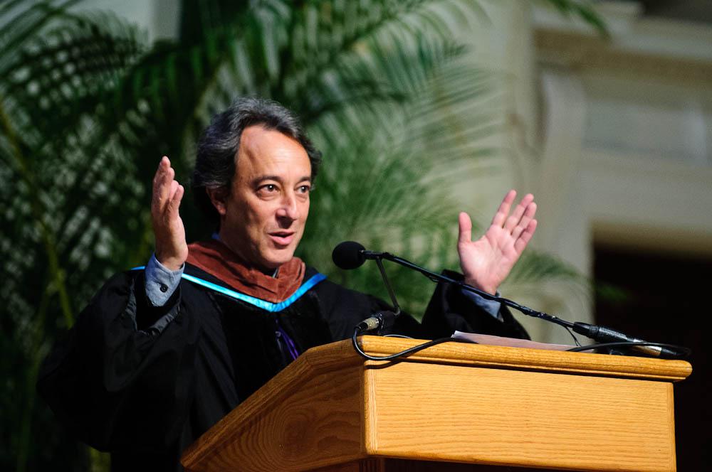 DAR-Graduation-2013-9.jpg