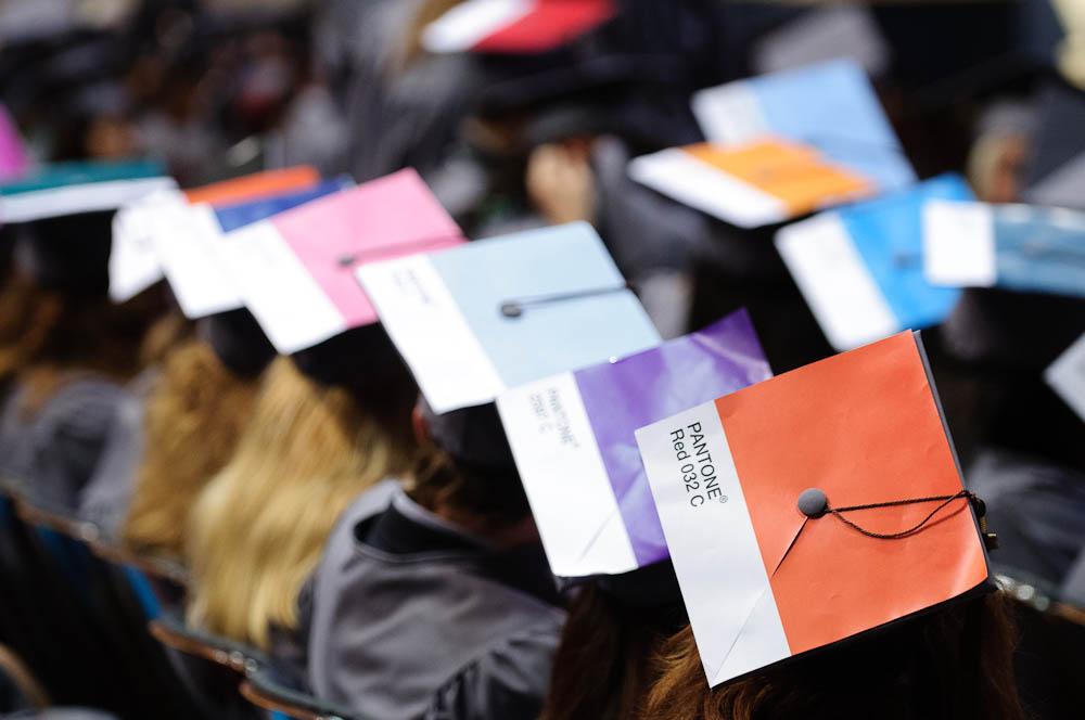 DAR-Graduation-2013-8.jpg