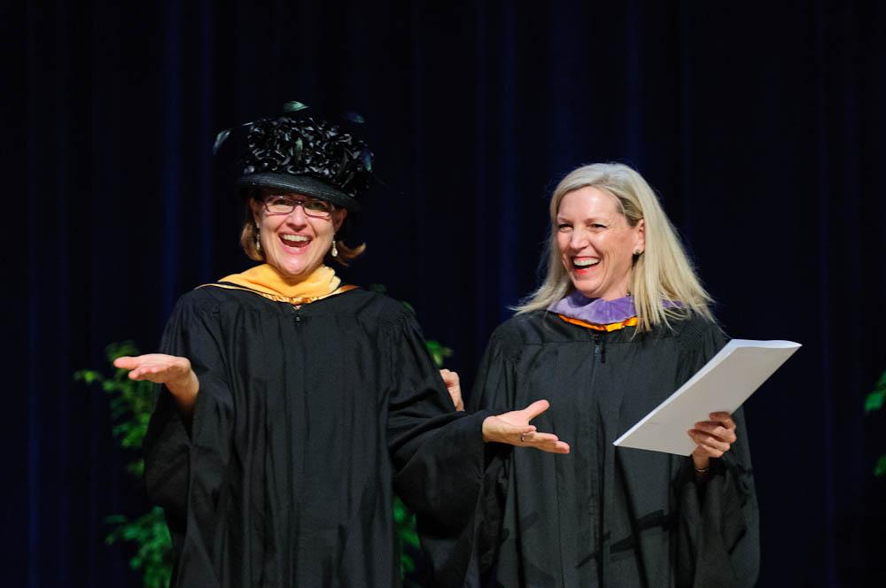 DAR-Graduation-2013-6.jpg