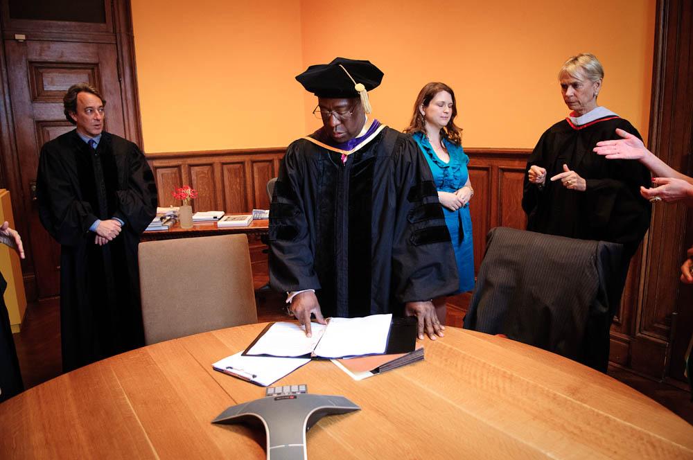 DAR-Graduation-2013-2.jpg