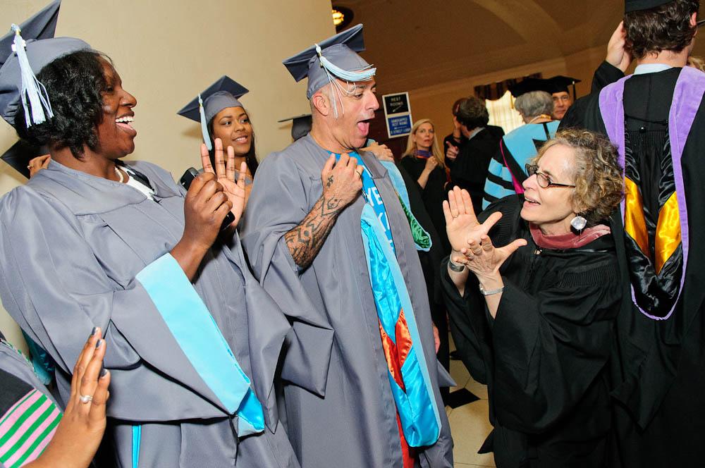 DAR-Graduation-2013-3.jpg