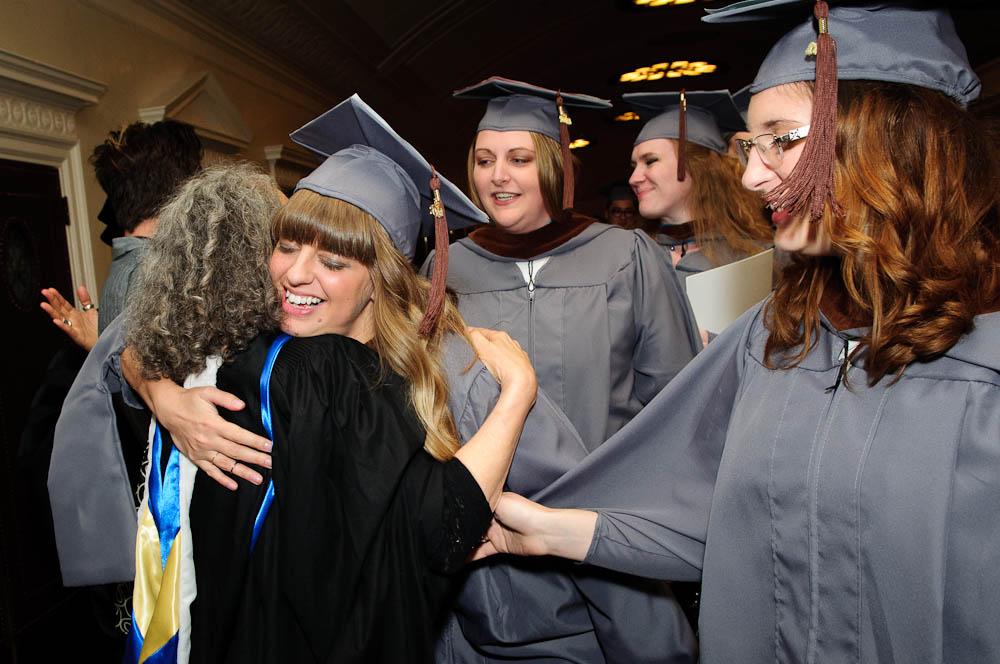 DAR-Graduation-2013-13.jpg