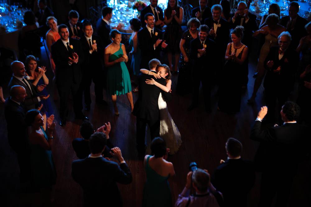 Congressional-Country-Club-Wedding-4.jpg