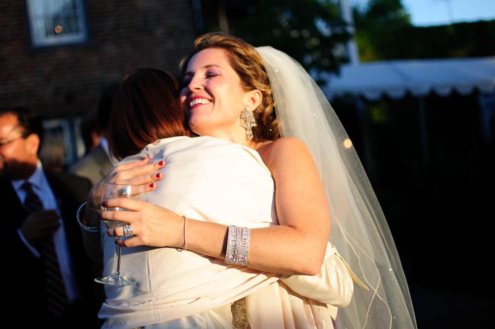 Marur-Raskin-Wedding-3.jpg
