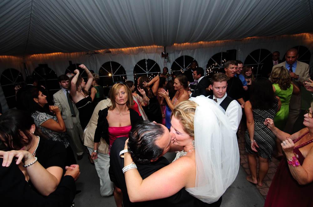 Marur-Raskin-Wedding-4.jpg