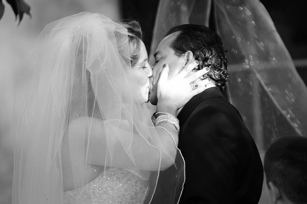 Wedding-Birkby-House-Virginia-7419a.jpg