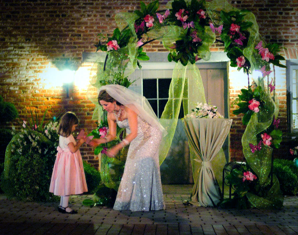 Marur-Raskin-Wedding-5.jpg