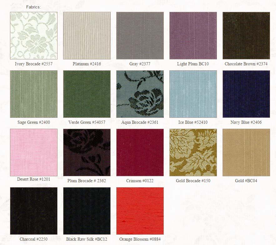 Cypress-Fabric-2015.jpg