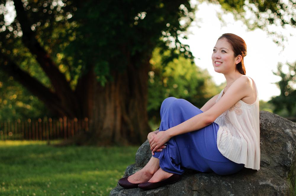 Portrait-018.JPG