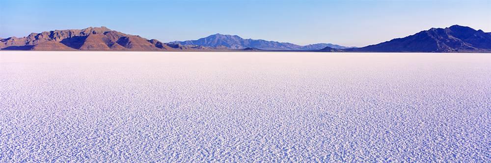 salt flats 3.jpg