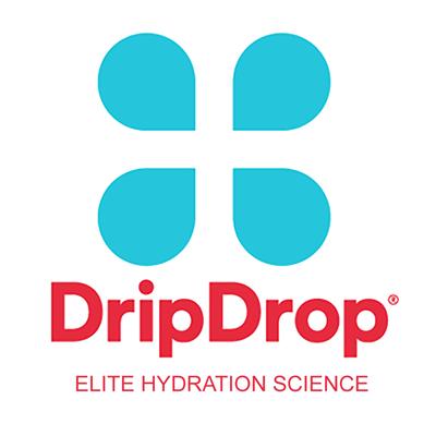 drip drop logo.png