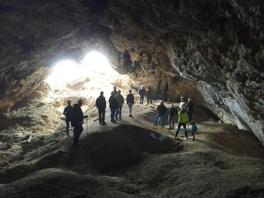 danger cave 2.jpg