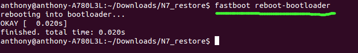 reboot_bootloader.png