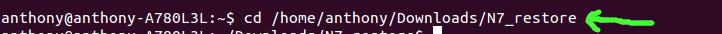 n7_restore_folder.png