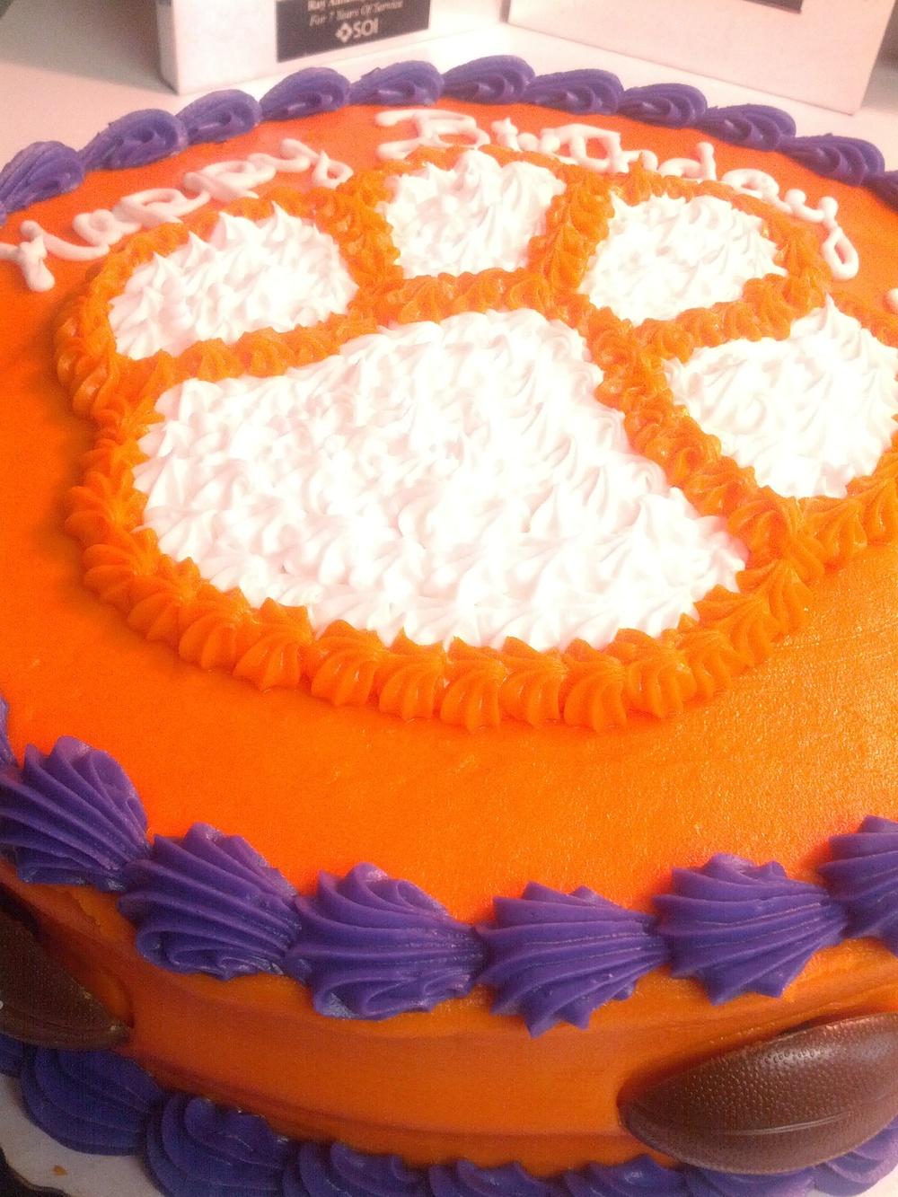 image credit Ant Pruitt for antpruitt.com