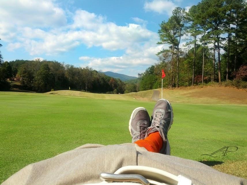 golfIMG_20131027_142116_1.jpg