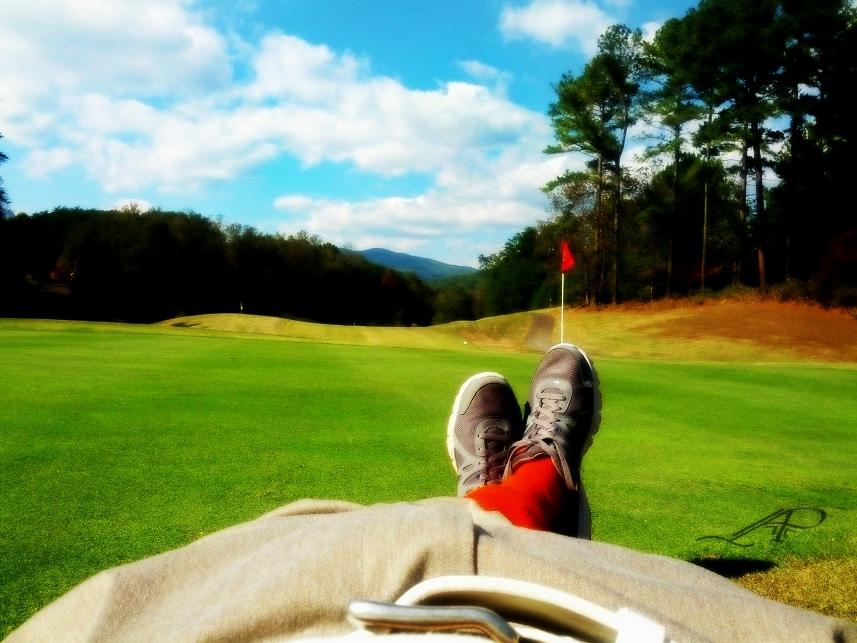 golfupdate.jpg