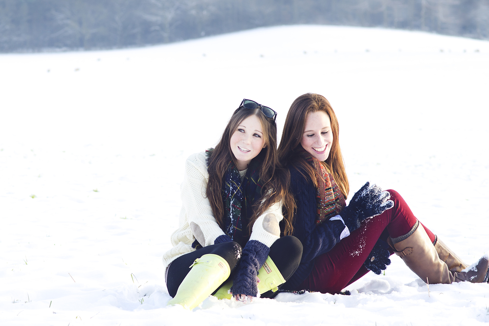 Girls in snow.jpg