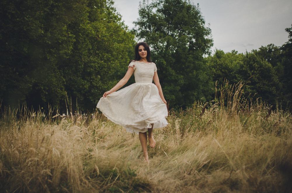 Kristina-8.jpg