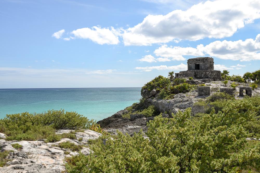 Mexico-Mayan-Ruins-4.jpg