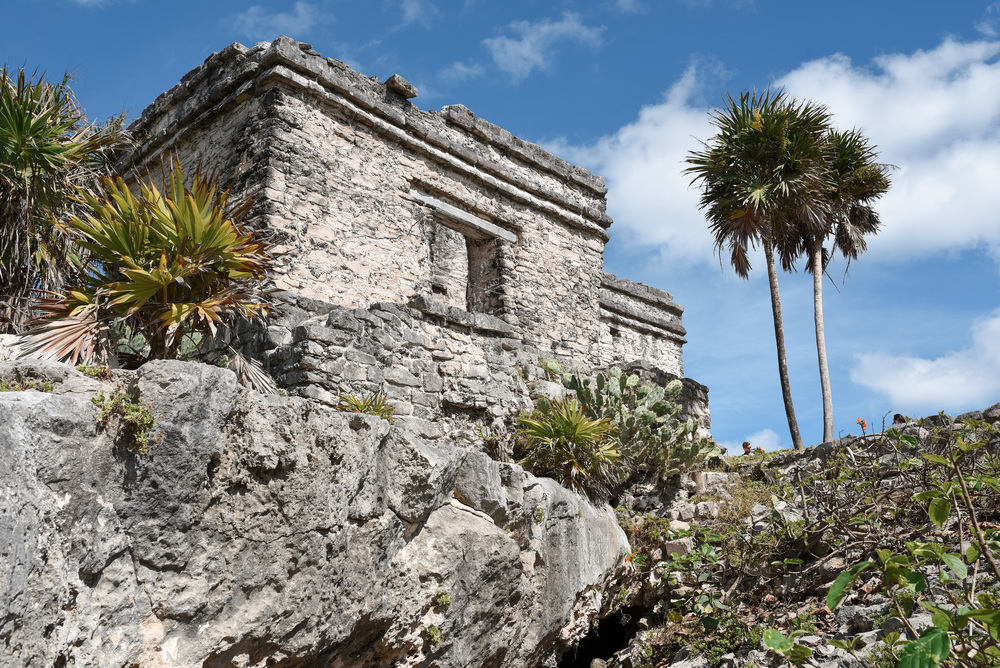 Mexico-Mayan-Ruins-6.jpg