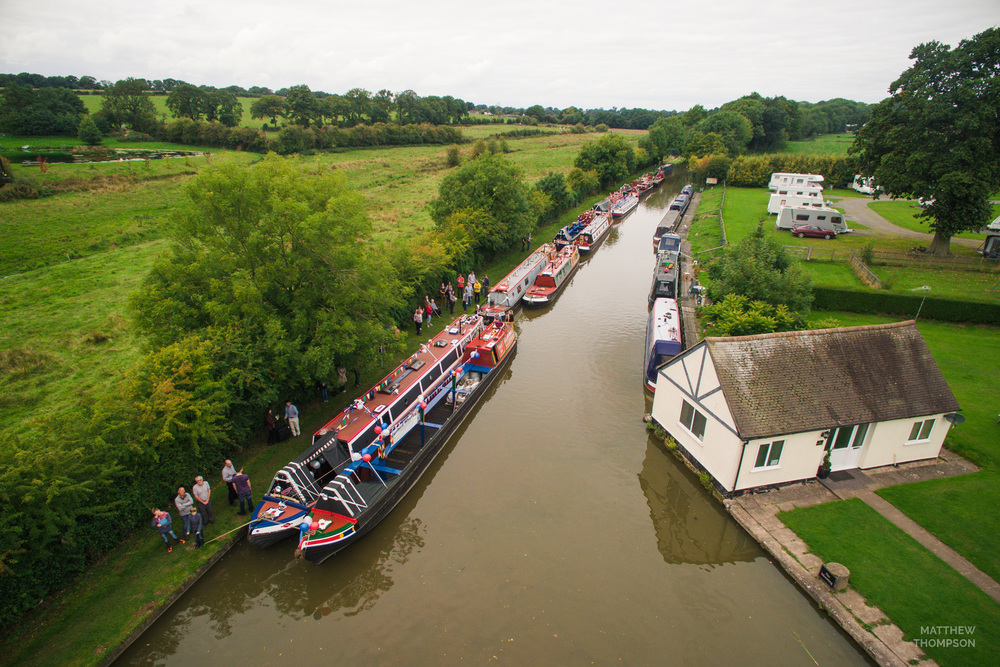 150920-Parrott-Canalboats-Aerial-4-W.jpg