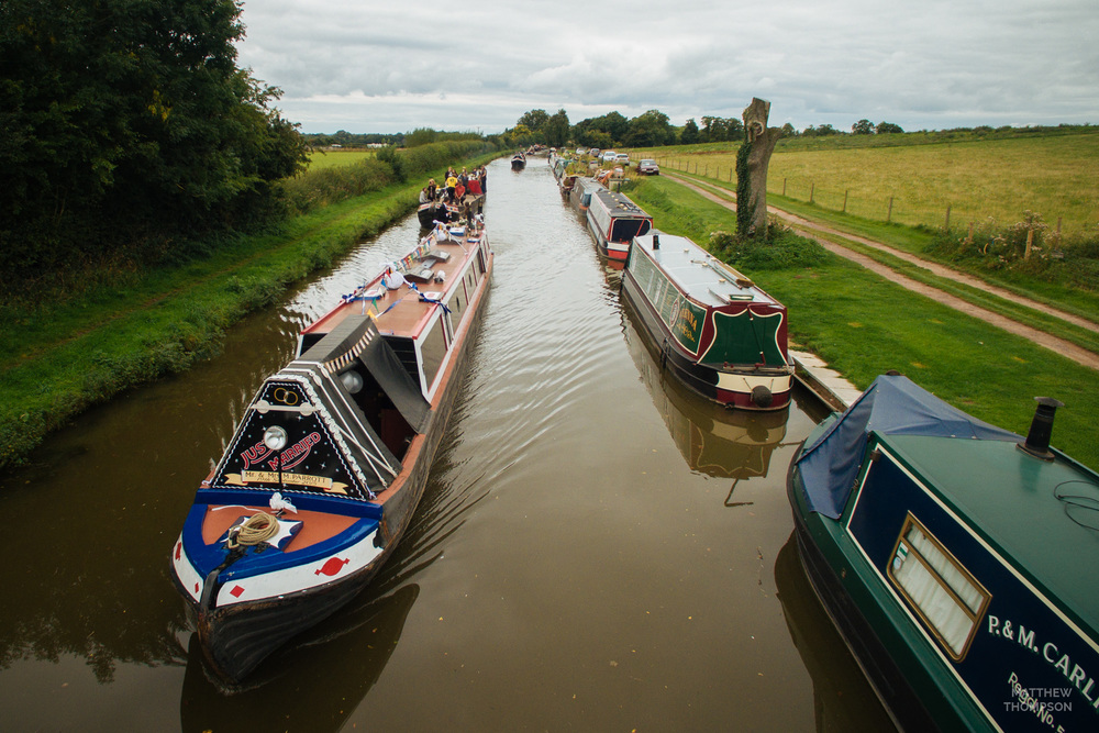 150920-Parrott-Canalboats-Aerial-116-W.jpg