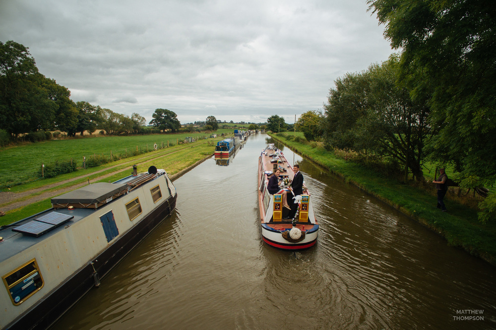 150920-Parrott-Canalboats-Aerial-137-W.jpg