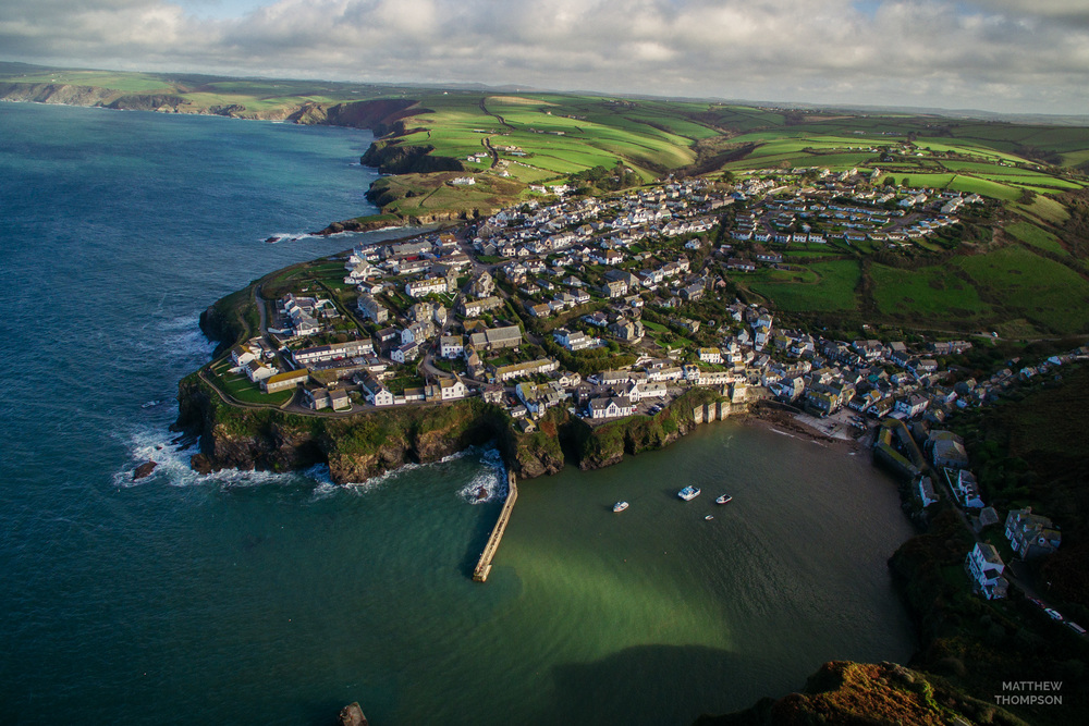 151107-Cornwall-Aerial-5-W.jpg