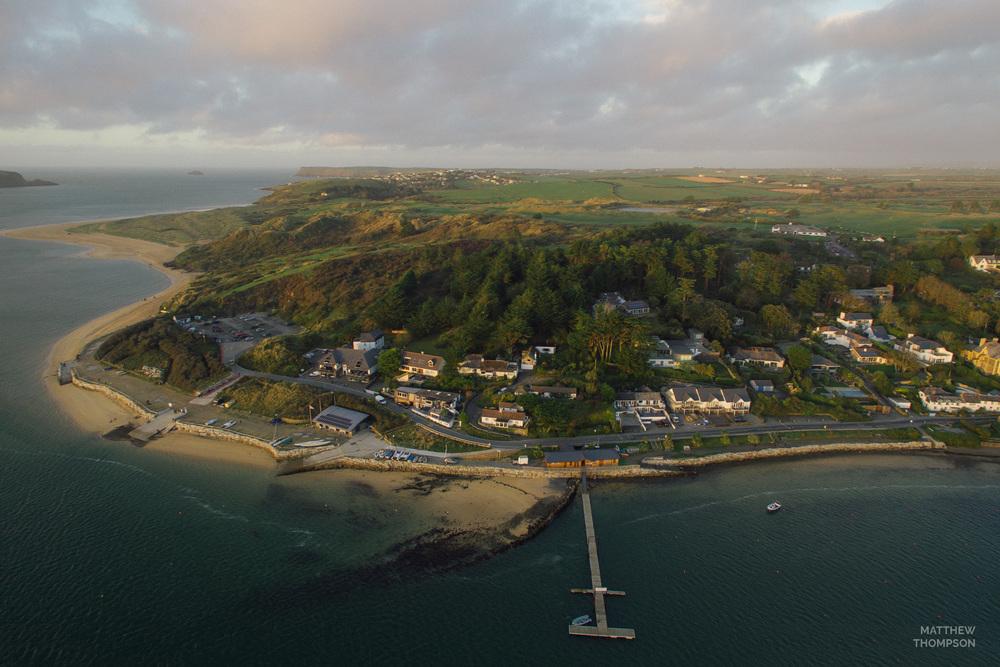 151107-Cornwall-Aerial-24-W.jpg