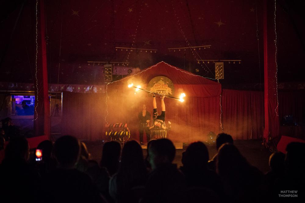 160304-Circus-Zyair-13-W.jpg