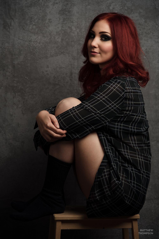 150923-Sarah-Hart-Studio-220-Edit-W.jpg