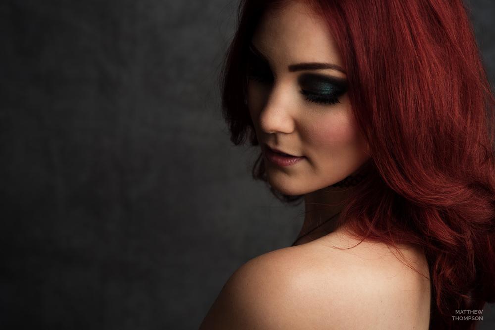 150923-Sarah-Hart-Studio-183-Edit-W.jpg
