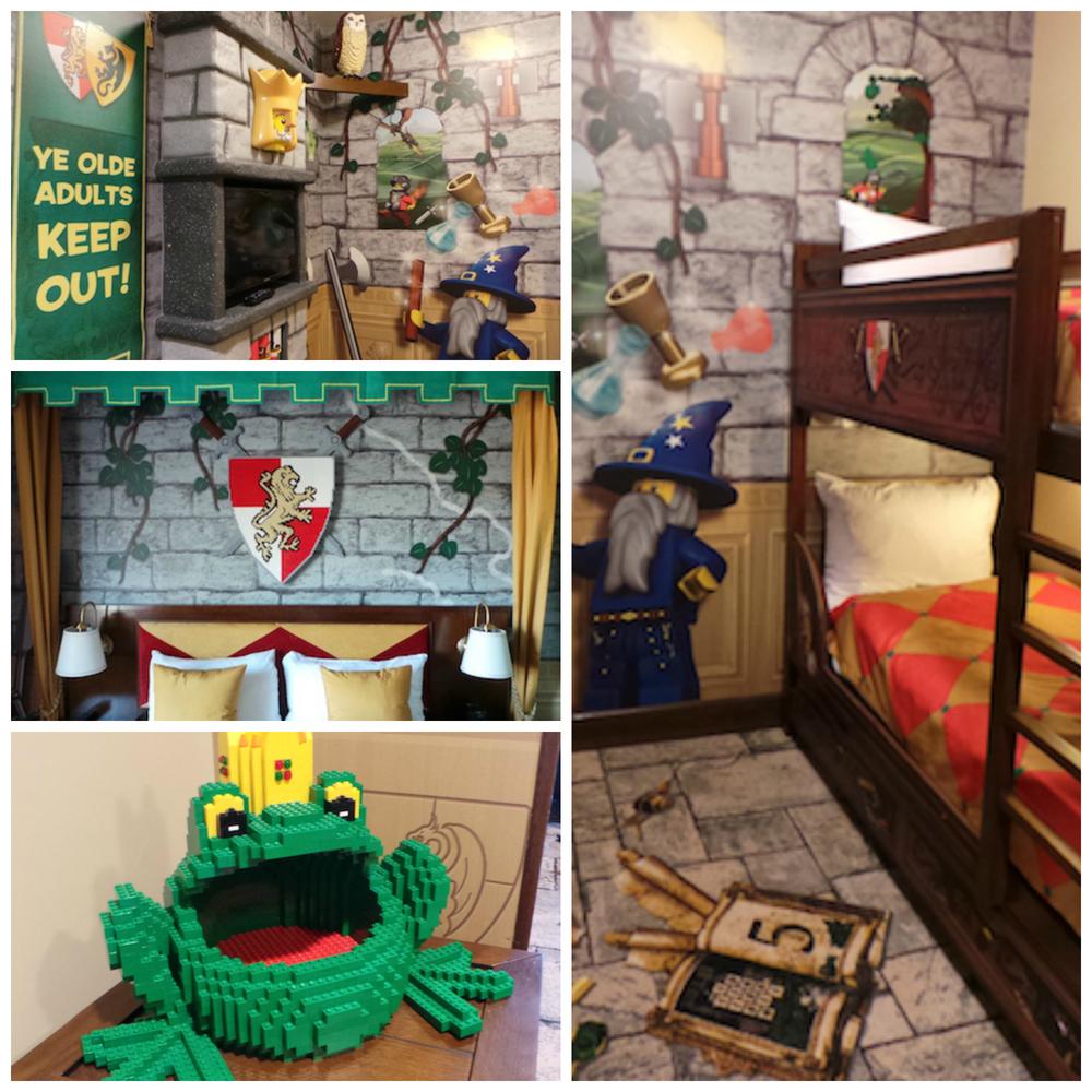 Legoland Hotel Kingdom Room.jpg