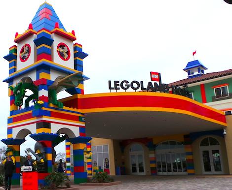 Legoland Hotel Dragon.jpg