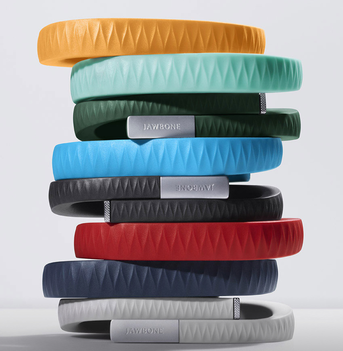 Jawbone UP colors.jpg