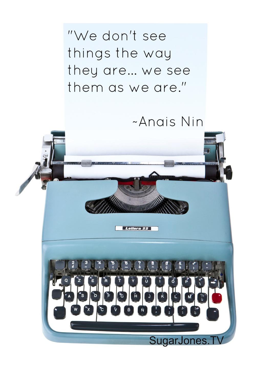 typewriter anais nin.jpg