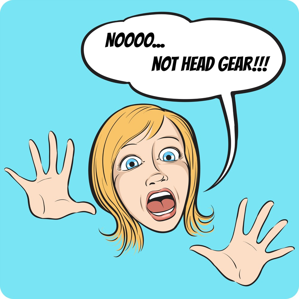 no not head gear.jpg