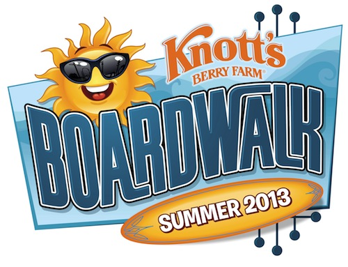 Knotts Boardwalk Logo.jpg